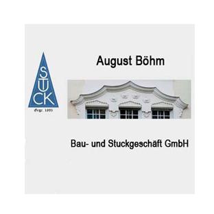 August-Boehm-Bau-und-Stuckgeschaeft-Stuck