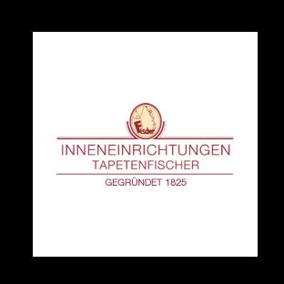 Tapeten-Fischer-Omexco-Marburg-A.S.-Creation-Gracie-Teepapier