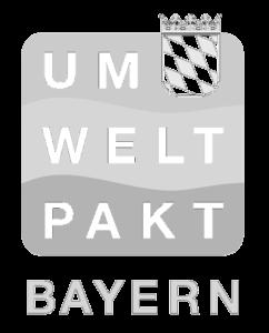 Logo-Umweltpakt-freigestellt-bayern