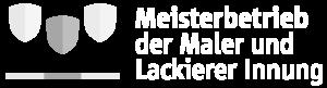Logo-Malermeister-Maler-Muenchen