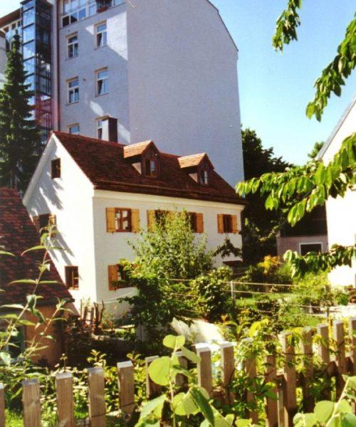 Fassade-Fassadenpreis-Denkmalpflege-Renoviern-Haidhausen